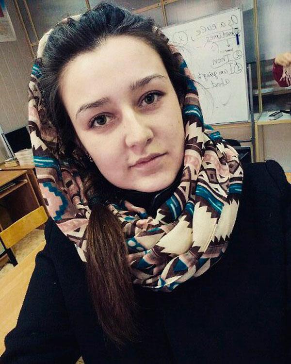Виктория-Абрамова
