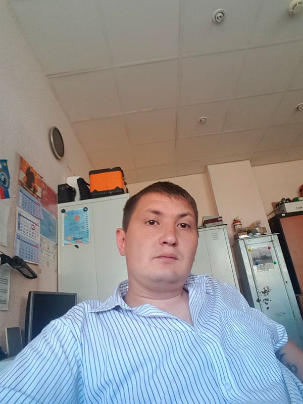 Андрей-Москвитин