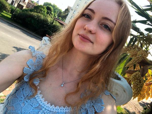 Любовь-Рыжкова