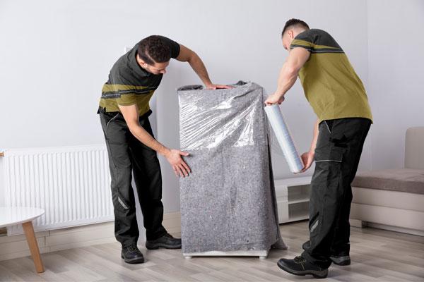 Мебель-упаковка-грузчики