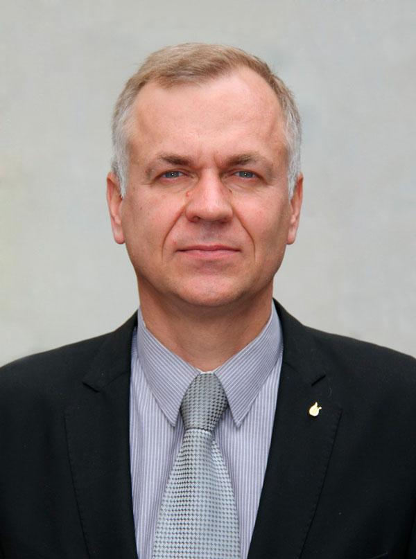 Платон-Васильев